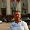 Pavel, 62, Asbest