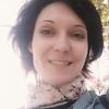 Valerie, 34, г.Хайфа
