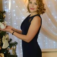Наталья, 39 лет, Рыбы, Архангельск