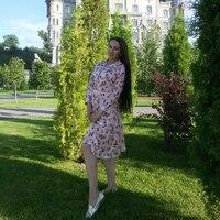 Кристиночка, 29 лет, Водолей, Калиновка