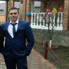 Абдул-Малик, 18, г.Грозный