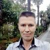Samyy Slavnyy, 49, Sudak
