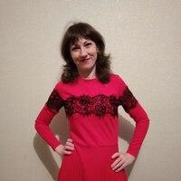 Натали, 37 лет, Овен, Токмак
