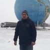 Aleksey Krujkov, 33, Kirovsk