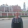 игорь, 33, г.Самара