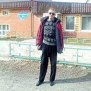 женя 58 Соликамск