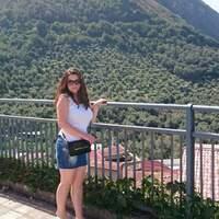 Елена, 32 года, Рыбы, Минск
