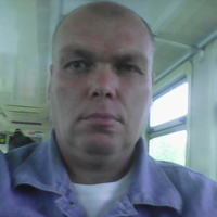 Андрей, 45 лет, Козерог, Озерск