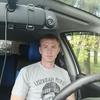 Evgen, 37, Alexandrov
