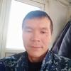 Самат, 38, г.Бишкек