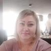 Ольга, 39, г.Новосибирск