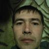 Виталий, 40, г.Морозовск