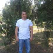 Серик 55 Петропавловск
