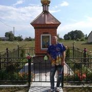 Руслан 43 Гомель
