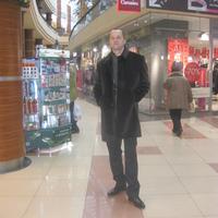 Дмитрий, 42 года, Лев, Саки