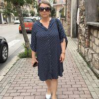 Larisa, 44 года, Лев, Montano Lucino
