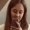 Лилия, 19, г.Брянск