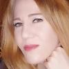 Венера, 29, г.Сегежа