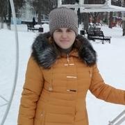 Катюша Билалова 31 Чистополь