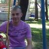 Sergey, 32, Pytalovo