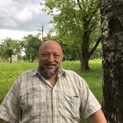 Николай 55 лет (Телец) хочет познакомиться в Красное-на-Волге