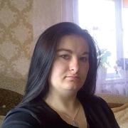 наталі 28 Нововолынск