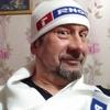 Сергей, 47, г.Ижевск