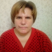 Наталья 45 Кокшетау