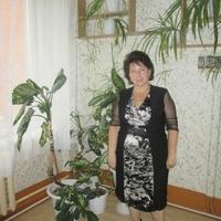 МИЛА, 64 года, Близнецы, Сарапул