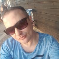 Alexander, 38 лет, Водолей, Хайфа