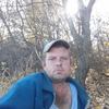 Александер, 30, г.Белая Церковь