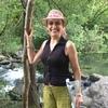 Jade, 54, Булонь-Бийанкур