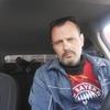 Никон, 36, г.Бельцы