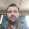 joshua, 35, г.Лимон