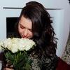 Alexa, 30, г.Владивосток