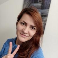 Valentina, 31 год, Водолей, Берлин