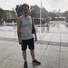 Артём, 23, г.Запорожье