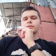 Даниил 21 Гатчина