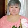 ИВА, 61, г.Абатский