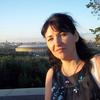 irina, 37, г.Межгорье