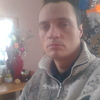 ВАСЯ, 36, г.Борщев