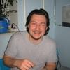 Максим, 45, г.Опалиха