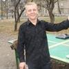 Vitaliy, 41, Lutuhyne
