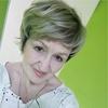 селена, 56, г.Норильск