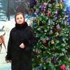 Оксана, 38, г.Симферополь