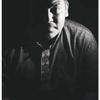 Naim, 23, г.Дакка