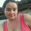 маруся, 31, г.Губкин