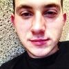 Руслан, 18, г.Керчь