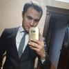 Elyor, 27, г.Ташкент