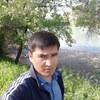 Мирбек, 31, г.Бишкек